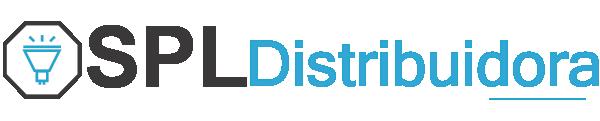 SPL Distribuidiora