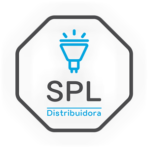 Logo-SPL-distribuidora